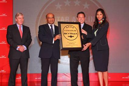 MK-award